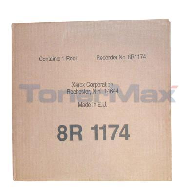 XEROX 1075 1090 STAPLE WIRE
